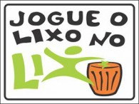 a0028_educativas_jogue_o_lixo_no_lixo