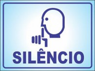 a0029_educativas_silencio