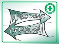 a0532_educativas_apos_usar_devolva!