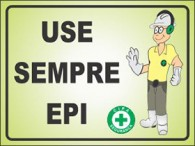 a0537_educativas_use_sempre_epi