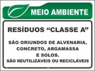 a1063_meio_ambiente_residuos_classe_a