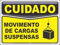 c0247_cuidado_movimento_de_cargas_suspensas