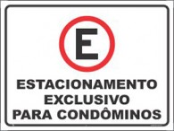 s0095_estacionamento_exclusivo_para_condominos
