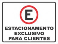 s0097_estacionamento_exclusvo